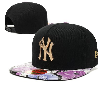 New York Yankees Hat SG 150306 24