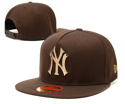 New York Yankees Hat SG 150306 27