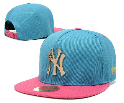New York Yankees Hat SG 150306 29