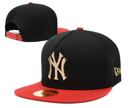 New York Yankees Hat SG 150306 30