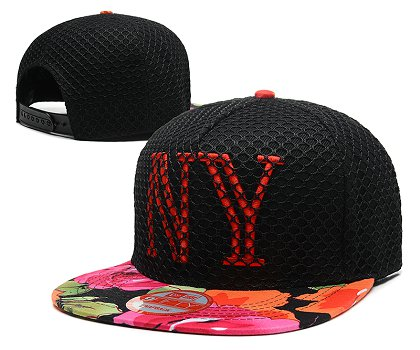 New York Yankees Hat SG 150306 031