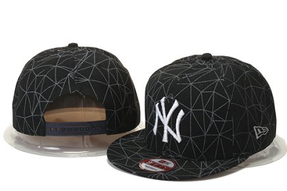 New York Yankees Hat XDF 150226 010