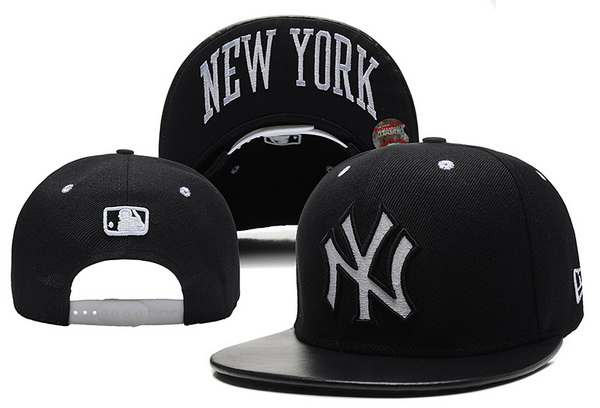New York Yankees Hat XDF 150226 10