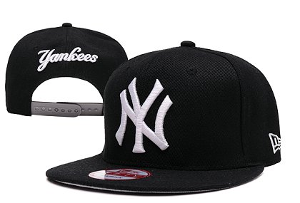 New York Yankees Hat XDF 150226 12