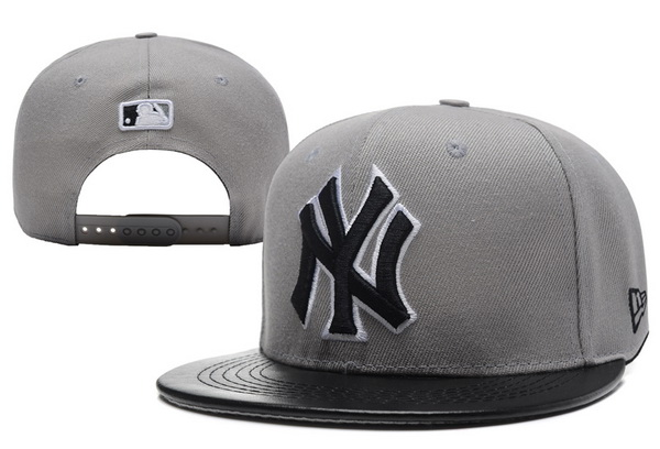 New York Yankees Hat XDF 150226 15