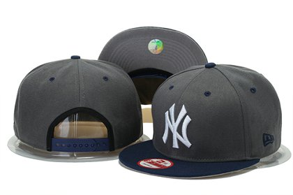 New York Yankees Hat XDF 150226 044