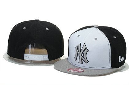 New York Yankees Hat XDF 150226 045