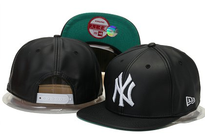 New York Yankees Hat XDF 150226 090