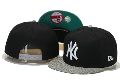 New York Yankees Hat XDF 150226 097