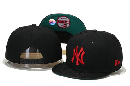 New York Yankees Hat XDF 150226 102