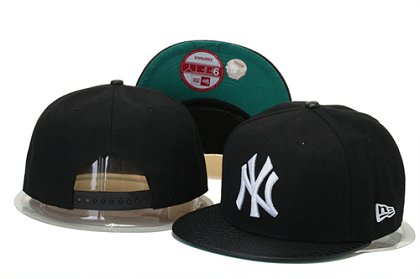 New York Yankees Hat XDF 150226 103