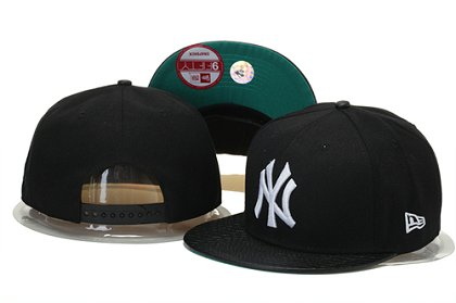 New York Yankees Hat XDF 150226 104