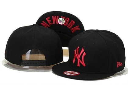 New York Yankees Hat XDF 150226 108