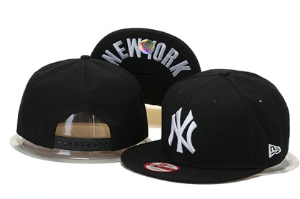 New York Yankees Hat XDF 150226 110