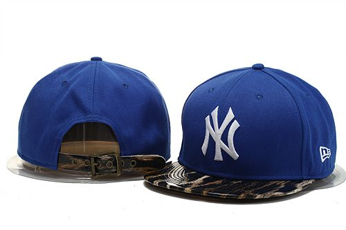 New York Yankees Hat 0903 (1)