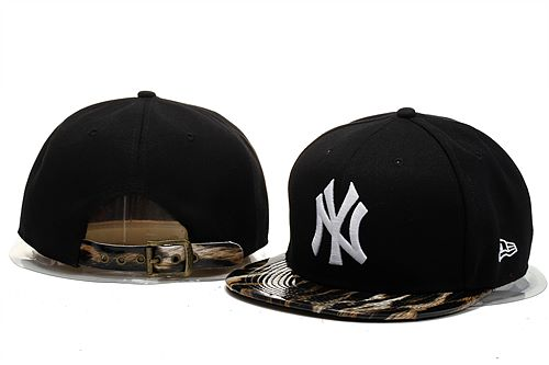 New York Yankees Hat 0903 (2)