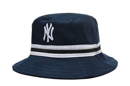 New York Yankees Hat 0903 (3)