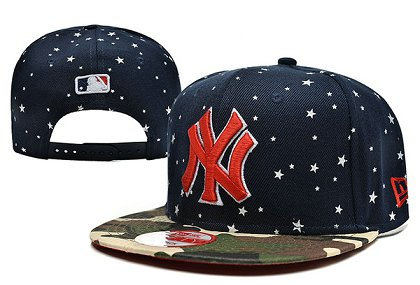 New York Yankees Hat 0903 (5)
