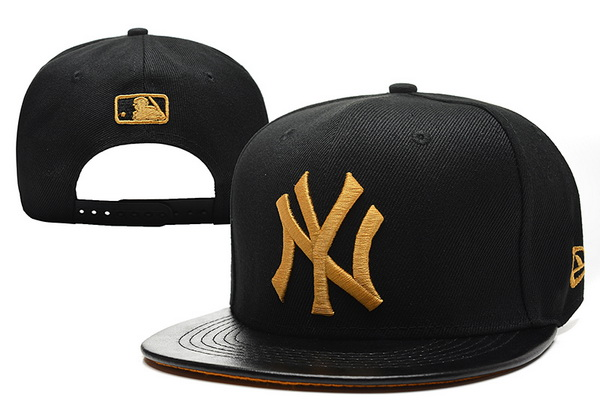 New York Yankees Hat 0903 (6)