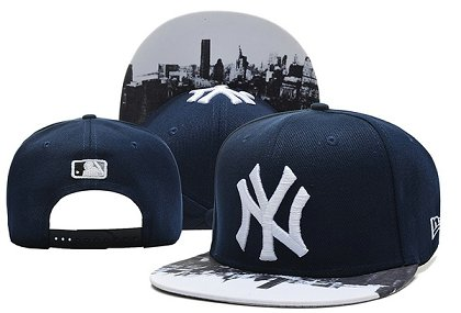 New York Yankees Hat 0903 (7)