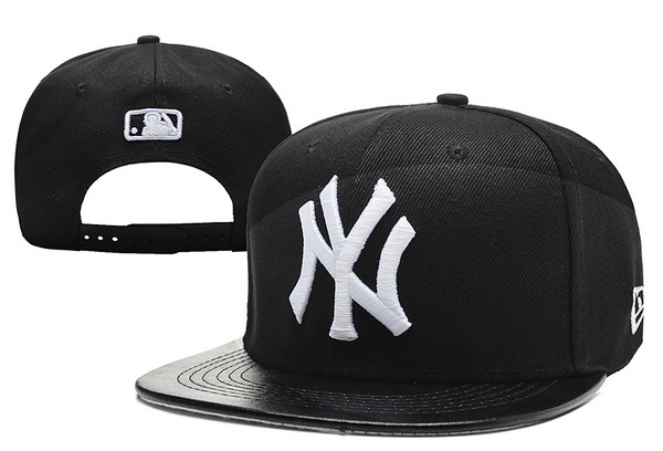 New York Yankees Hat 0903 (8)