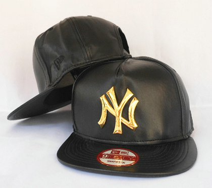 New York Yankees Hat SJ 150426 07