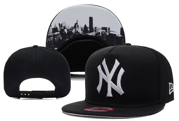 New York Yankees Hat XDF 150624 11