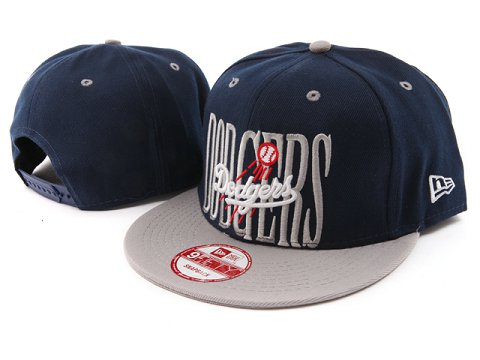 New York Yankees MLB Snapback Hat YX017