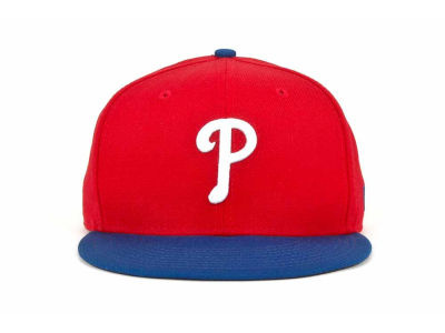 Philadelphia Phillies MLB Snapback Hat Sf6