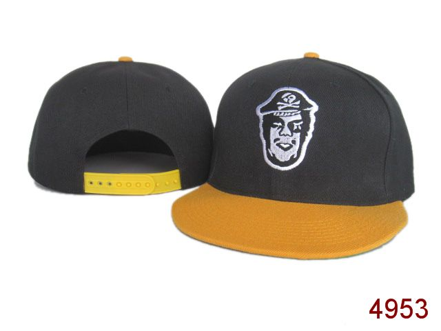 Pittsburgh Pirates Snapback Hat SG 3822