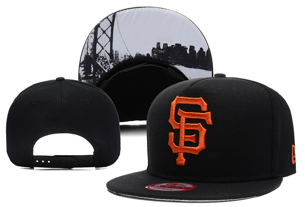 San Francisco Giants Hat XDF 150624 12