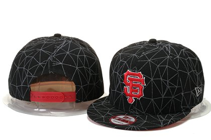 San Francisco Giants Hat XDF 150226 034