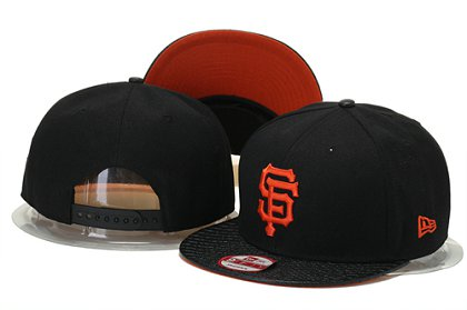 San Francisco Giants Hat XDF 150226 100