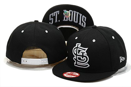 St. Louis Cardinals Hat XDF 150226 012