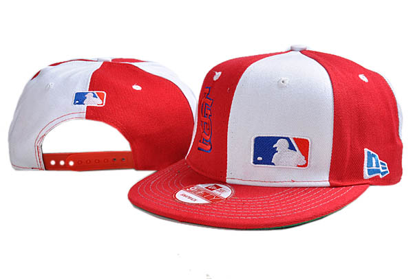 St.Louis Cardinals MLB Snapback Hat TY 2