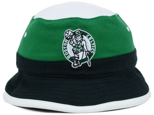 Boston Celtics Bucket Hat SD 0721