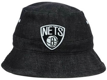 Brooklyn Nets Hat 0903 (4)