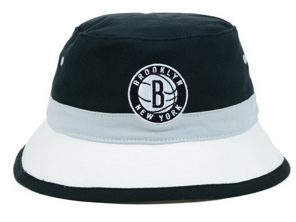 Brooklyn Nets Hat 0903 (5)