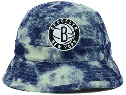 Brooklyn Nets Hat 0903 (6)