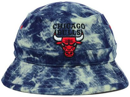 Chicago Bulls Hat 0903 (11)