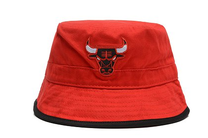Chicago Bulls Hat GF 150426 12