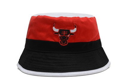 Chicago Bulls Hat GF 150426 13