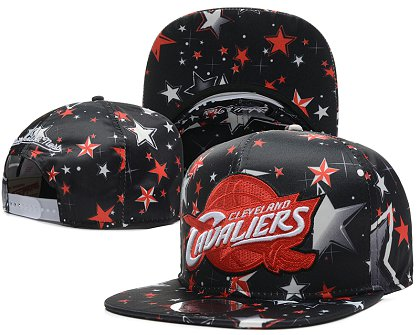 Cleveland Cavaliers Hat SD 150323 23