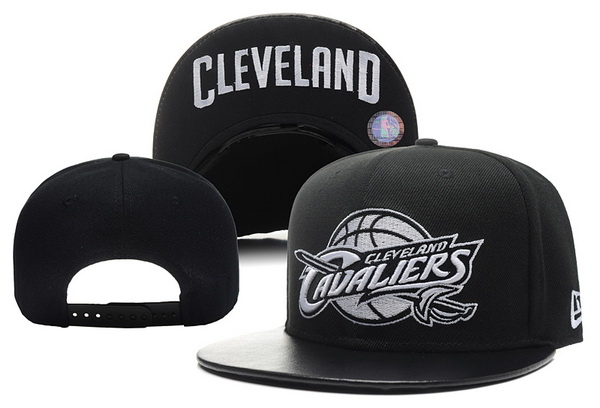 Cleveland Cavaliers Hat XDF 150323 09