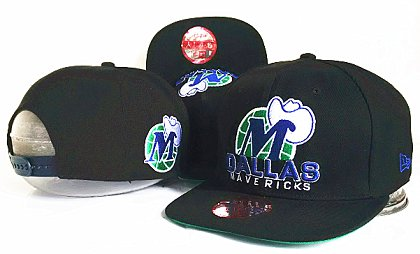 DallasMavericks Hat GF 150323 07