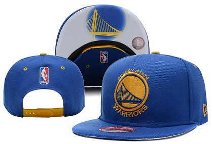 Golden State Warriors Hat XDF 150624 23