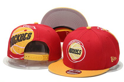 Houston Rockets Hat YS 150323 18