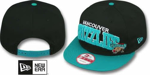 Memphis Grizzlies NBA Snapback Hat Sf4