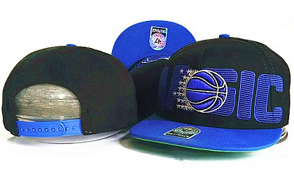 New York Knicks Hat GF 150323 04