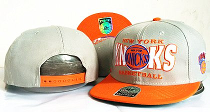 New York Knicks Hat GF 150323 10